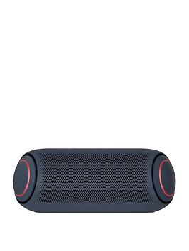 lg-xboom-go-pl7-portable-bluetooth-speaker-with-meridian-technology-dual-action-bass