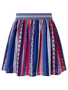 monsoon-girls-sew-sophie-printed-skirt-multi