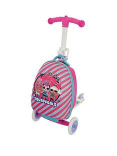 lol-surprise-3-in-1-scootin-suitcase