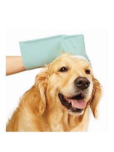 jml-pet-fresh-wash-mitts-2-pack