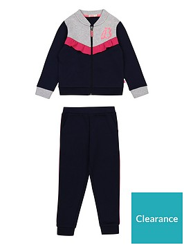billieblush-girls-embroidered-logo-tracksuit-navy