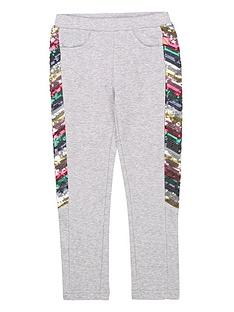 billieblush-girls-rainbow-sequin-jogger-grey