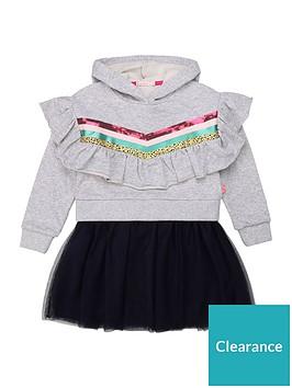 billieblush-girls-2-innbsp1-hoodie-tutu-dress-grey