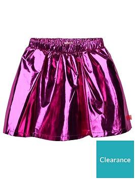 billieblush-girls-metallic-skirt-rose
