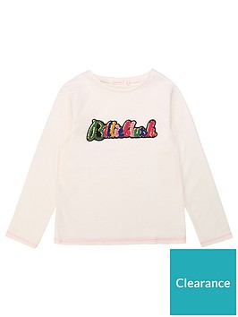 billieblush-girls-long-sleeve-embroidered-logo-t-shirt-ivory