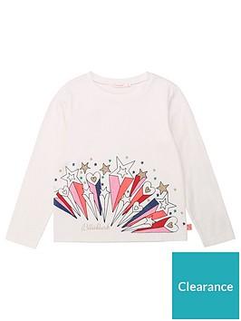 billieblush-girls-long-sleeve-glitter-print-t-shirt-ivory