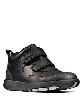 clarks-kidnbsprex-crash-boot-black