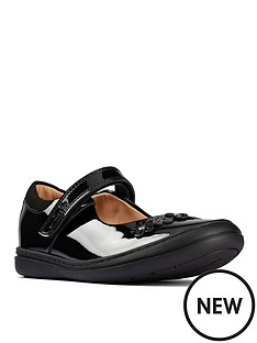 clarks-kidnbspscooter-jump-mary-jane-school-shoe-black-patent