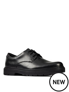 clarks-youth-loxham-derby-school-shoe-black