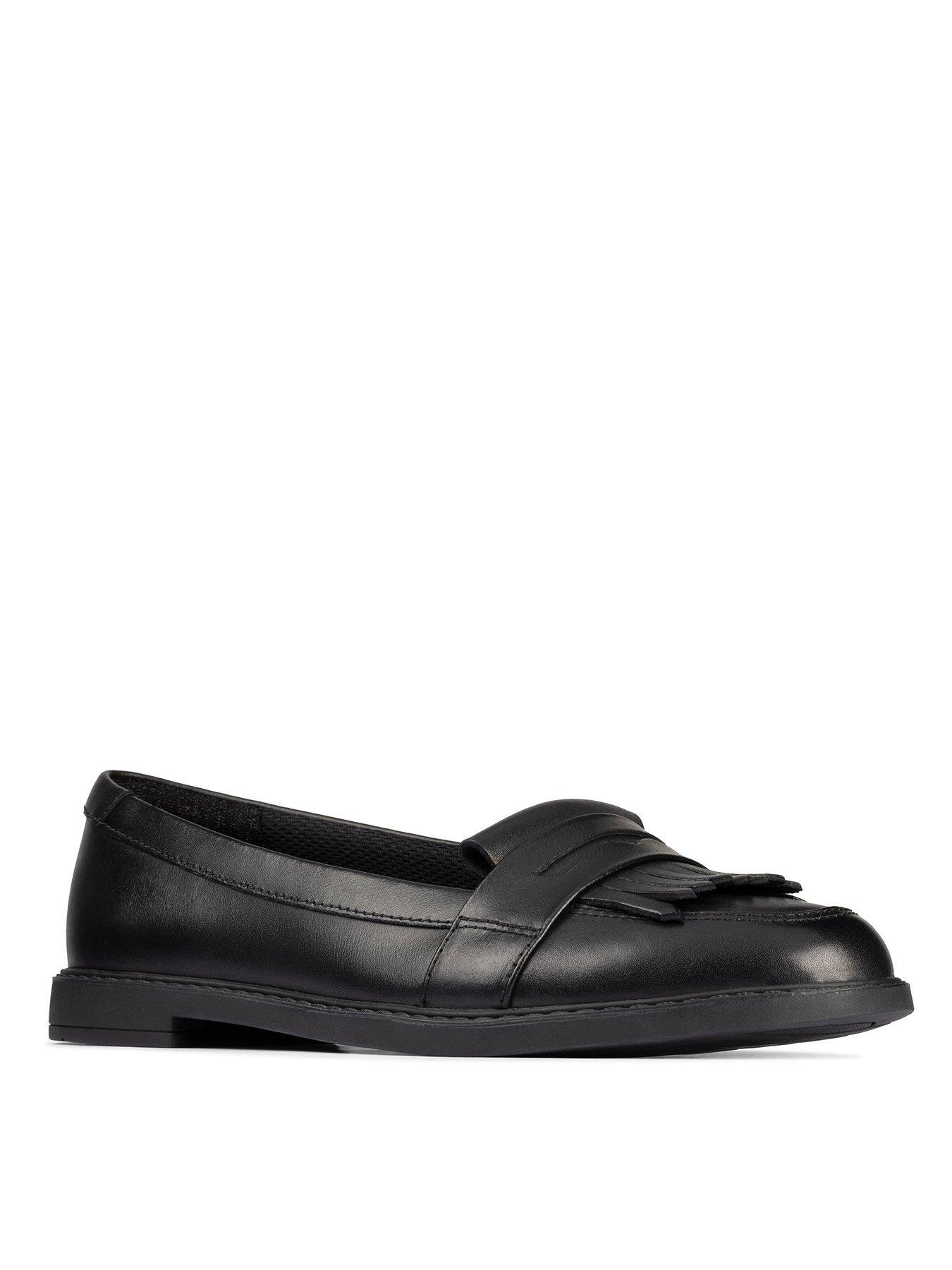 Clarks | Shoes \u0026 boots | Child \u0026 baby