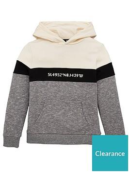 v-by-very-boys-colourblock-slogan-sweat-grey