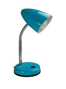 premier-housewares-ava-desk-lamp-blue