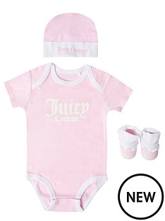 juicy-couture-baby-girls-3-piece-body-suit-set