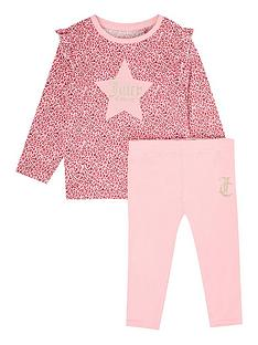 juicy-couture-toddler-girls-t-shirt-and-legging-set-pink