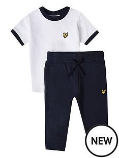 lyle-scott-toddler-boys-t-shirt-and-jog-pant-set-white-navy
