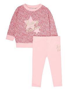 juicy-couture-toddler-girls-sweat-and-legging-set-pink