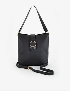 v-by-very-jane-tote-bag-black