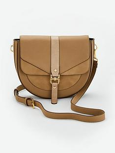 v-by-very-palace-saddle-bag-taupe