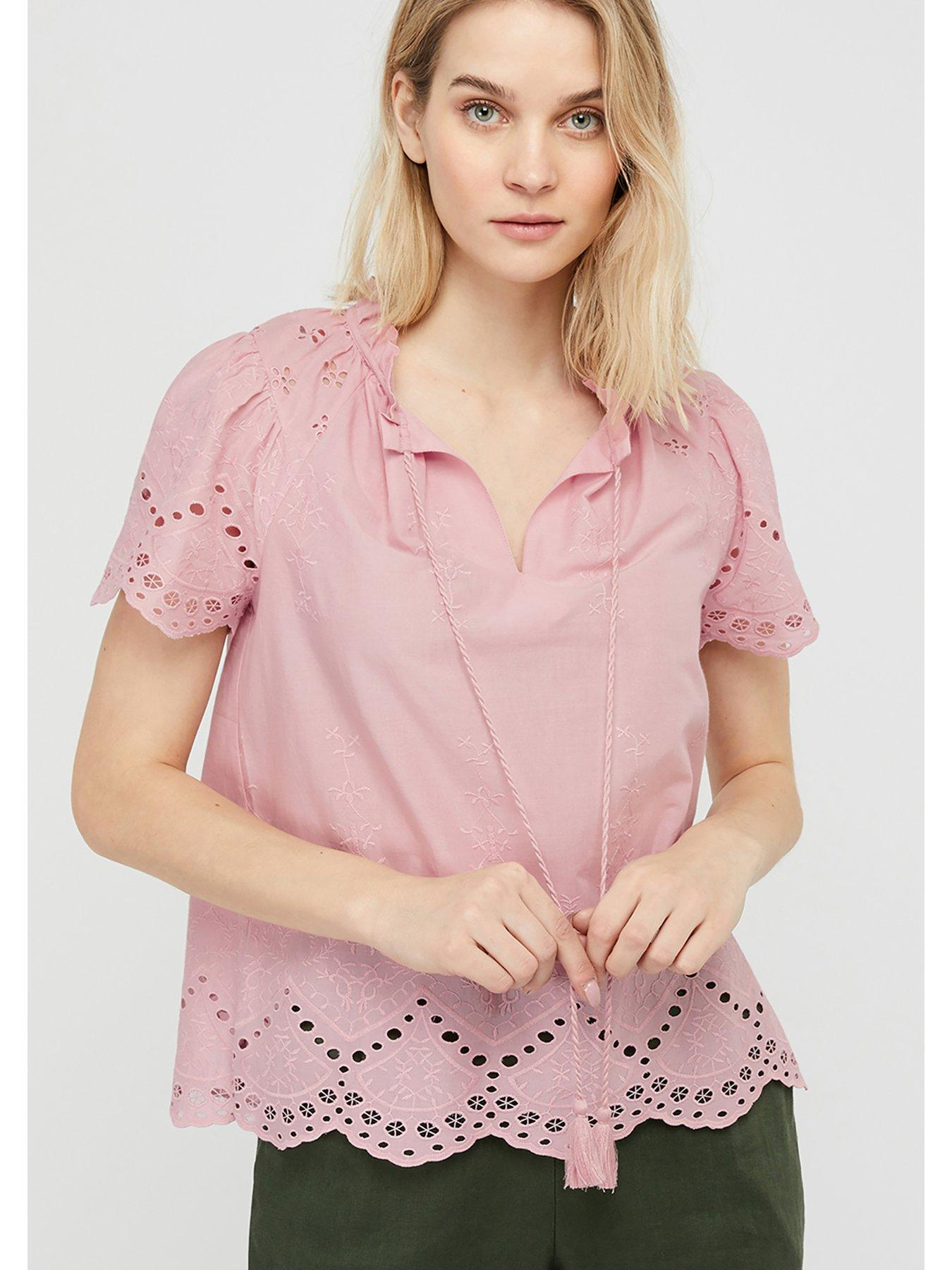 Short Sleeve t-Shirt Pink Puzzle T Shirt Puzzle Piece Shirt Pink Shirt Puzzle Top Puzzle T Shirt
