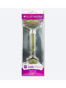 brushworks-jade-roller