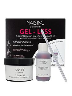nails-inc-gel-less-remover-pot