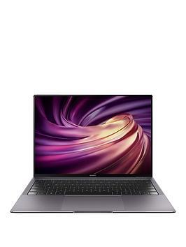 huawei-matebook-x-pro-2020-intel-core-i7-16gb-ram-1tb-ssd-139-inch-full-hd-laptop-with-optionalnbspmicrosoft-365-family-1-year-grey