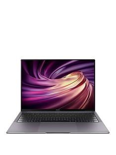 huawei-matebook-x-pro-2020-intel-core-i5-16gb-ram-512gb-ssd-129-inch-full-hd-laptopnbsp--grey