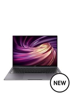 huawei-matebook-x-pro-2020-intel-core-i5nbsp16gb-ramnbsp512gb-ssd-129-inch-full-hd-laptop--nbspgrey
