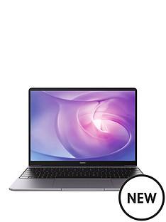 huawei-matebook-13-2020-intel-core-i7nbsp16gb-ramnbsp512gb-ssd-129-inchnbspfull-hd-laptop--nbspgrey