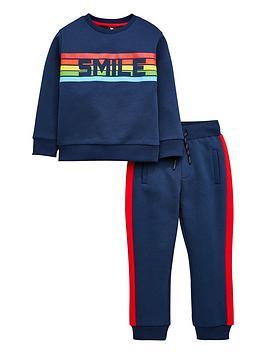 v-by-very-boys-smile-rainbow-jog-set