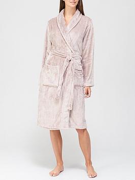 v-by-very-supersoft-robe-mink