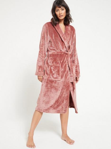 v-by-very-super-soft-robe-pink