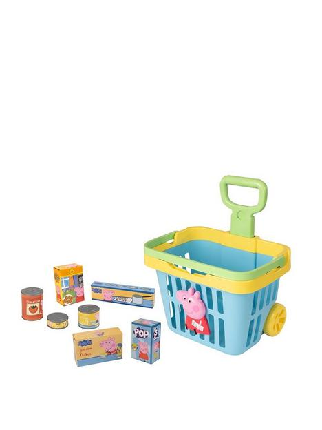 peppa-pig-pull-along-shopping-basket
