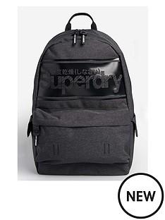 superdry-stripe-logo-montana-backpack-black