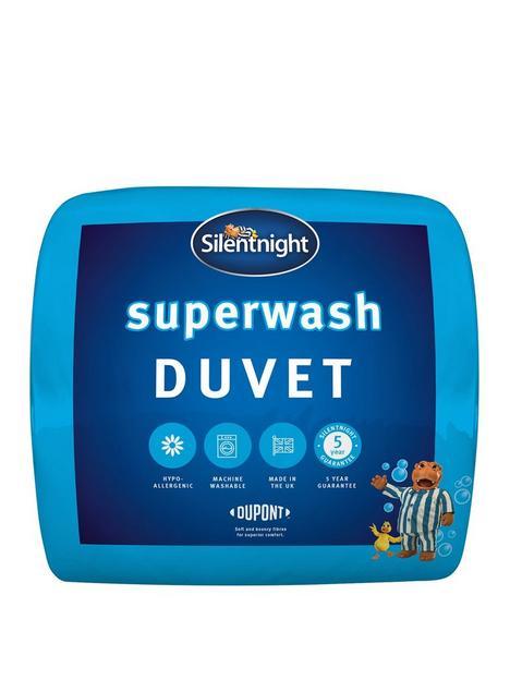 silentnight-superwash-105-tognbspduvet