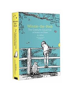 winnie-the-pooh-complete-collection
