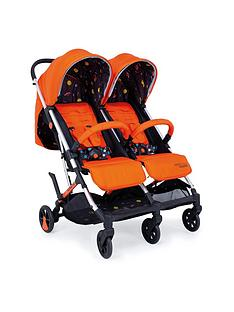 cosatto-woosh-double-stroller-spaceman