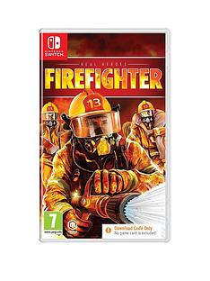 nintendo-switch-real-heroesnbspfirefighter-code-in-box
