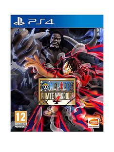 playstation-4-one-piece-pirate-warriors-4--ps4