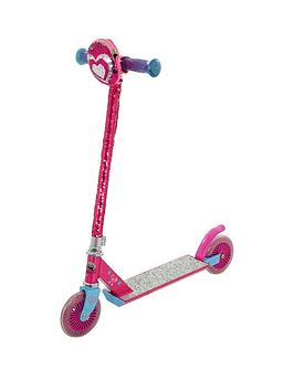 street-quins-inline-sequin-scooter-with-purse