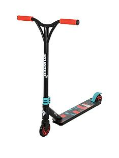 stunted-urban-xt-stunt-scooter