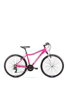 romet-romet-jolene-60-alloy-hardtail-mountain-bike-15-frame-pink