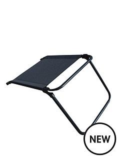 outdoor-revolution-vicenza-lux-footrest