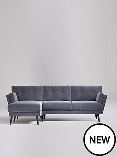 swoon-sala-fabric-left-hand-corner-sofa