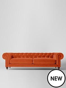 swoon-winston-fabric-4-seater-sofa