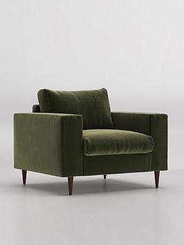 swoon-evesham-fabric-armchair