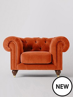 swoon-winston-fabricnbsparmchair