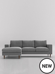 swoon-evesham-fabric-left-hand-corner-sofa