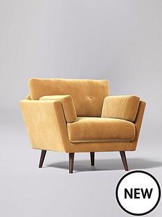 swoon-sala-fabricnbsparmchair