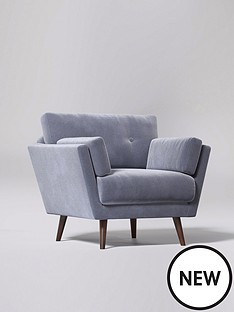 swoon-sala-fabricnbsparmchair